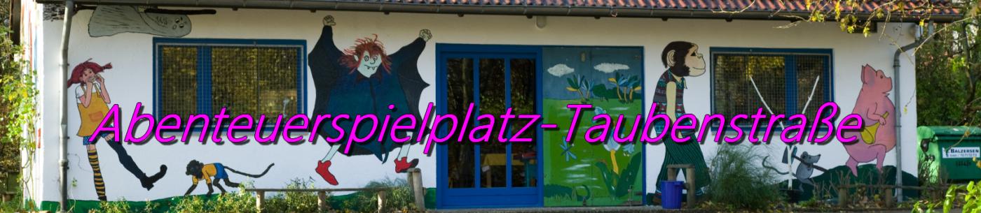 cropped-Startseite-2-Spielhausx.png